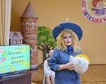 Финал ХІ конкурса «Лучший читатель детских книг» 2017 40