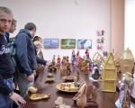 Открытие выставки «Красота вокруг нас» 2