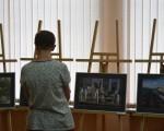 Коллективная фотовыставка «В каждом кадре – вдохновение» 11