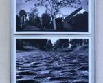 Открытие фотовыставки Владимира Ступинского «Залинейная перспектива» 29
