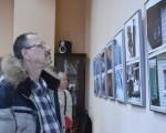 Открытие фотовыставки Владимира Ступинского «Залинейная перспектива» 33