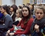 Фестиваль семейного самодеятельного творчества «Рождественские колыбельные». 3