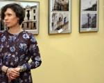 Выставка фотографий Марины Башуровой «Гомель глазами поэта» 1