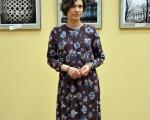 Выставка фотографий Марины Башуровой «Гомель глазами поэта» 5