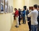 Выставка фотографий Марины Башуровой «Гомель глазами поэта» 8