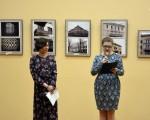 Выставка фотографий Марины Башуровой «Гомель глазами поэта» 13