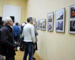 Выставка фотографий Марины Башуровой «Гомель глазами поэта» 18