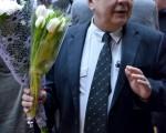 Выставка Владимира Алексеевича Евтухова «Вслед за солнцем». 9