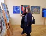 Выставка «Театр в красках» 16