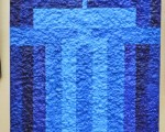 Выставка «Театр в красках» 26