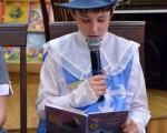 Лучший читатель детских книг 2017 72