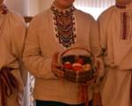 «Пасхальный сувенир» 16
