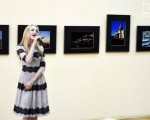 Фотовыставка «Эстетика Санкт-Петербурга» Валерии Гвоздилиной. 16