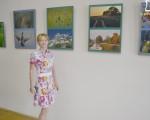 Фотовыставка Юрия Анипова 8