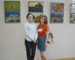 Фотовыставка Юрия Анипова 21