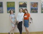 Фотовыставка Юрия Анипова 22