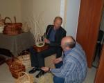 Библионочь - 2013 48