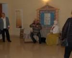 Библионочь - 2013 52