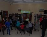 Библионочь - 2013 60