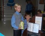 Библионочь - 2013 76