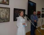 Библионочь - 2013 83