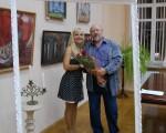 Библионочь - 2013 94
