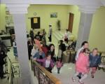 Библионочь - 2013 137