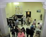 Библионочь - 2013 138