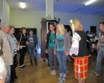 Библионочь - 2013 141