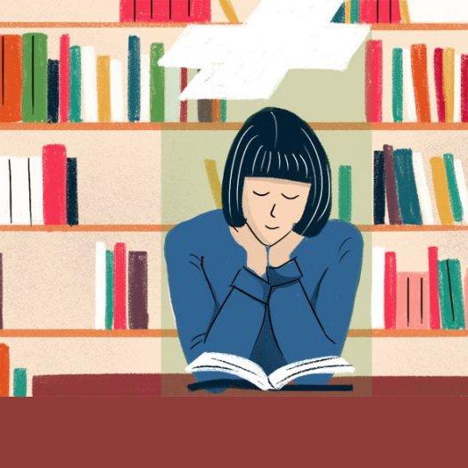 Проект «Познай и измени себя: психологическая помощь». В чем психотерапевтическое воздействие книги?
