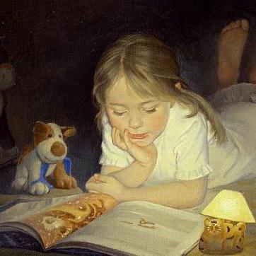 «Время доброты»: 8 невероятно добрых и искренних книг