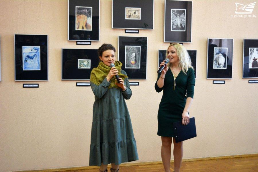 Выставки в Музее автографа: «Маленькие женщины» и «Свобода творить»
