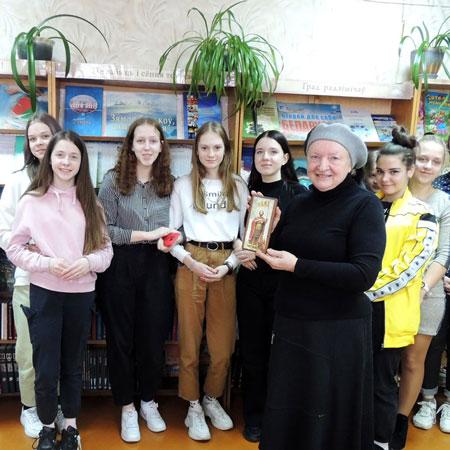 «Жизнь и житие святого Александра Невского: князь и монах»